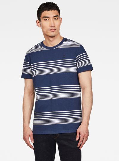 T-shirt Loam
