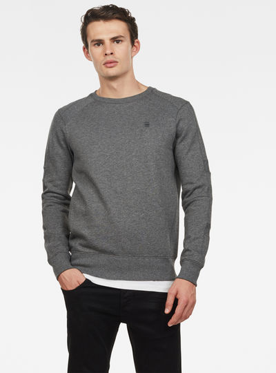 Motac Slim Sweater