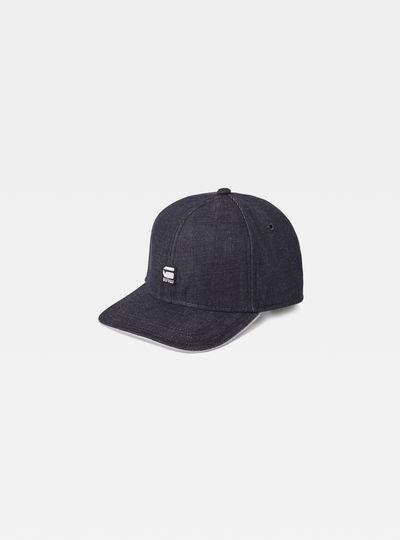 Originals Riv Basicball Cap