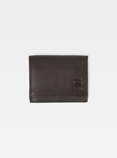 Grizzer CC Wallet