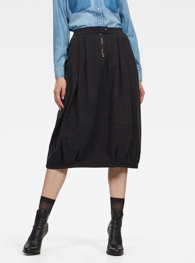 Goede Rokjes   Dames   Just the Product   Dames   G-Star RAW® PI-52
