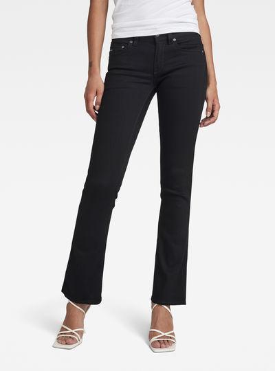Midge Bootcut Jeans
