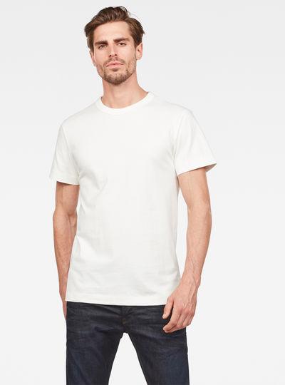T-shirt Stem