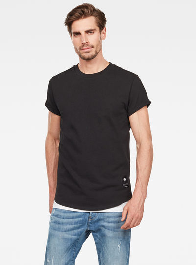 Swando New Relaxed T-Shirt