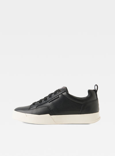 Rackam Core Low Sneakers