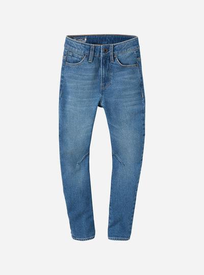 Jeans Arc Boyfriend