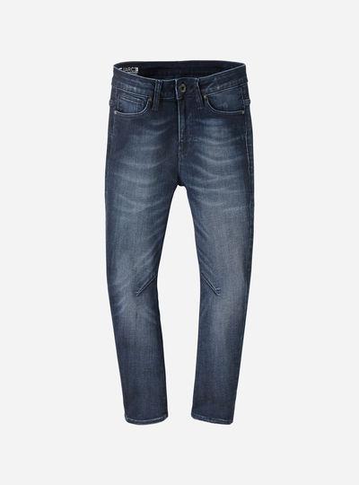 Arc Boyfriend Jeans
