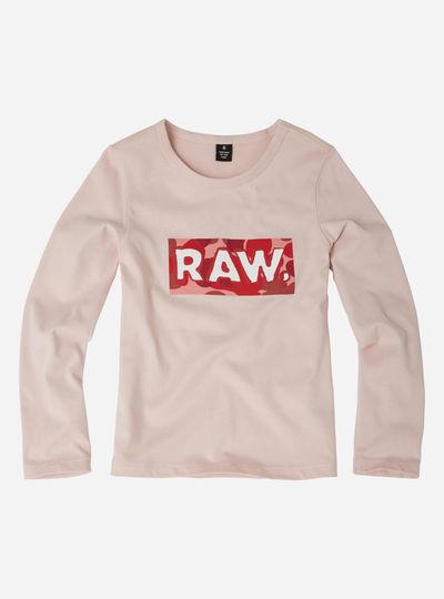 G-STAR RAW Graphic 8 Straight Camiseta sin Mangas para Hombre