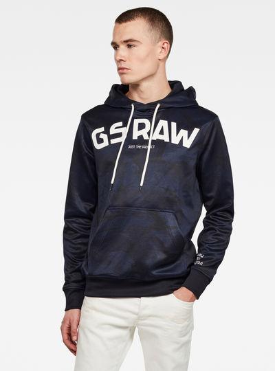 Gsraw gr hdd sw l\s
