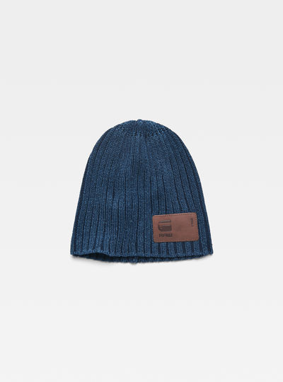 ed14f59d7 Men's Accessories | Backpack, scarf or beanie? | G-Star RAW®