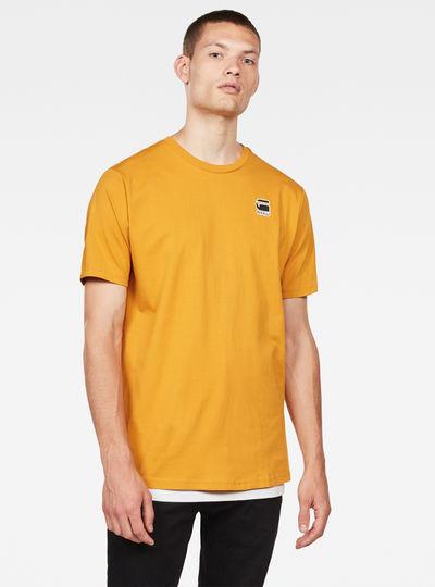 Korpaz-s T-Shirt