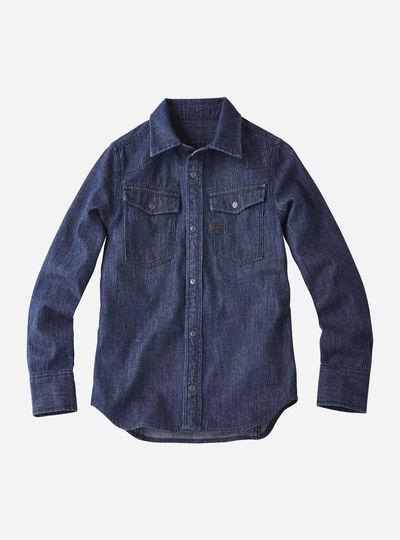 Camisa 3301