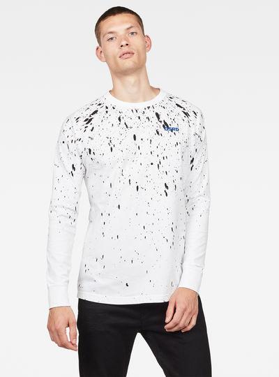 Voxow Raglan T-Shirt