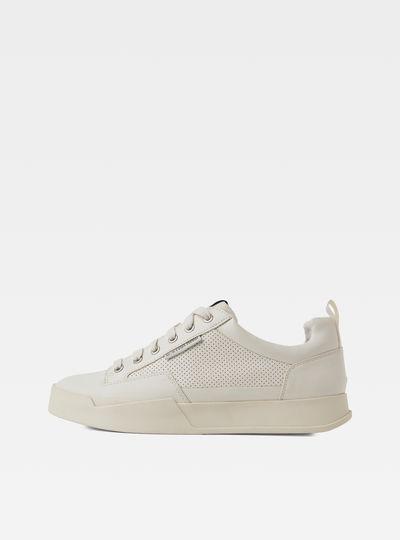 Rackam Core Low Sneakers