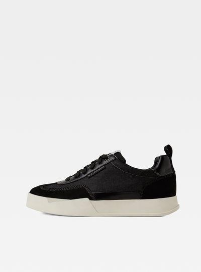 Rackam Dommic Sneaker