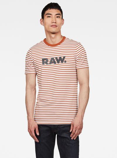 Resistor T-Shirt