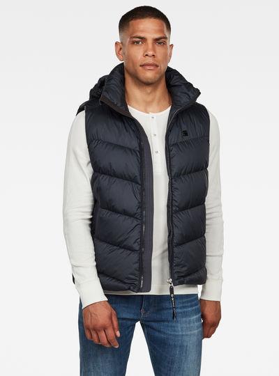 g star raw Sonstige Jacken für Herren online kaufen