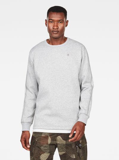 Korpaz Sweatshirt