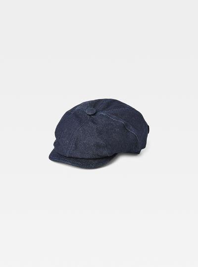 Riv Hat