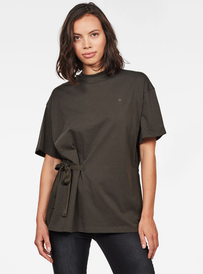 Disem Loose T-Shirt
