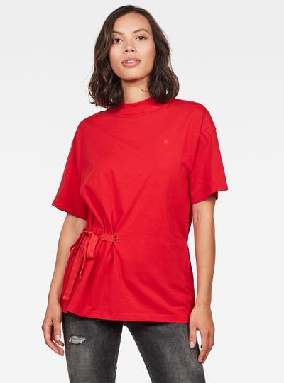 Disem Loose T-Shirt