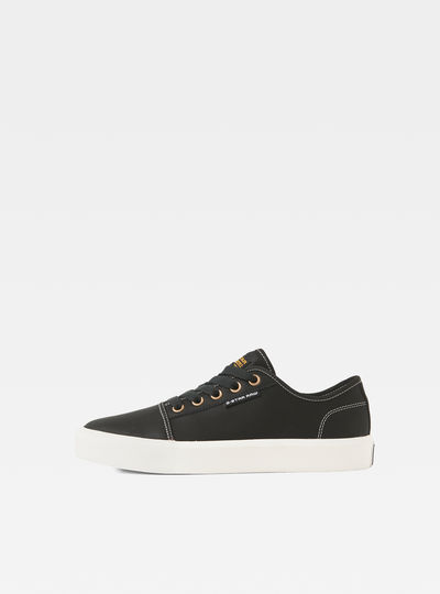 Strett III Sneakers
