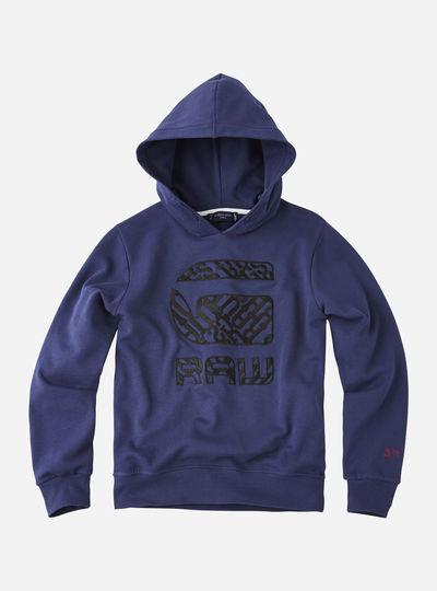30yr Sweater