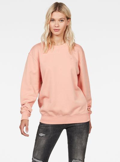 Loose Sweater