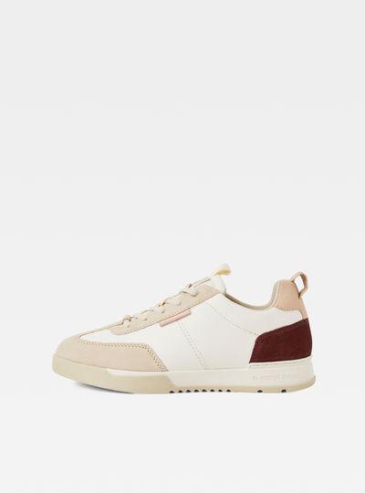 Boxxa Sneakers