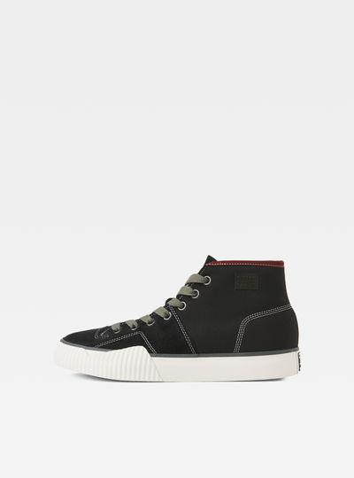 Rackam Roofer Sneakers