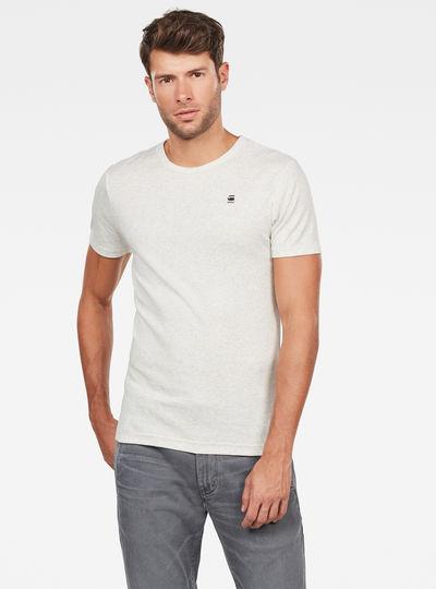 Daplin T-Shirt