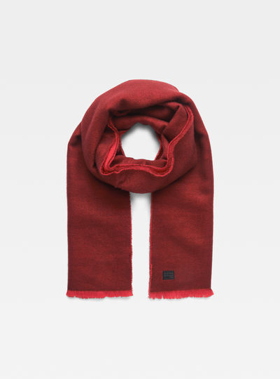 Originals Effo Scarf