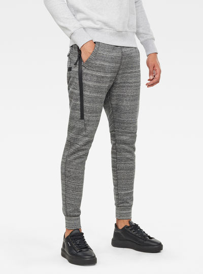 Citishield Slim Tapered Sweatpants