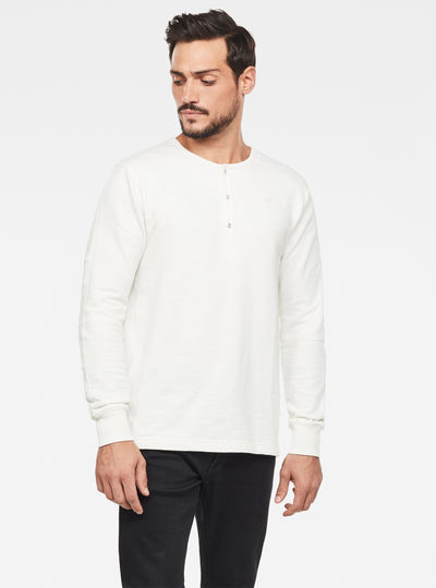 T-shirt Motac Grandad
