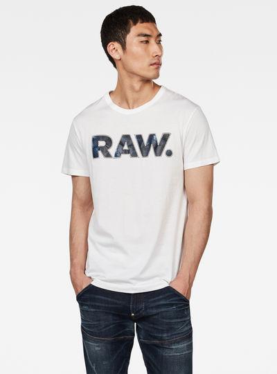 T-Shirt Rijks Graphic 5