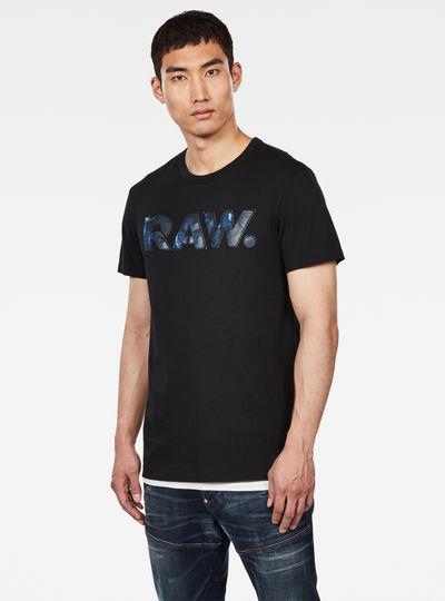 Rijks Graphic 5 T-Shirt