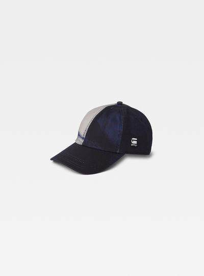 Rijks Avernus Baseball Cap Allover