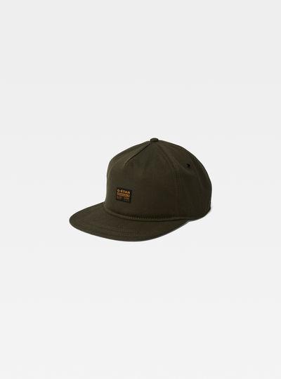 Drego Cap