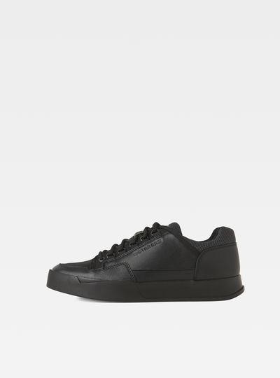 Rackam Vodan Low Sneakers