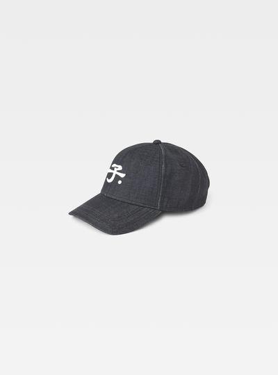 Cny Originals Baseball Cap