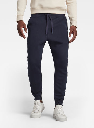 Premium Basic Type C Sweat Pant