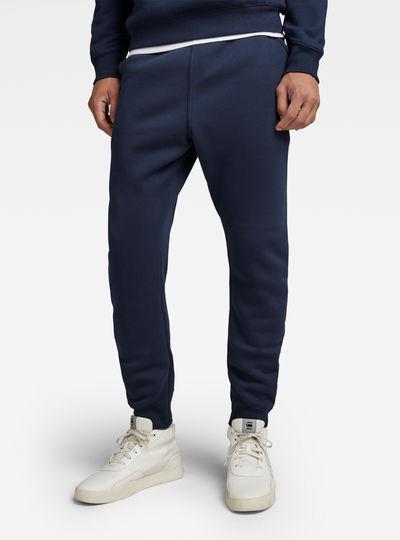 Premium Basic Type C Sweatpants