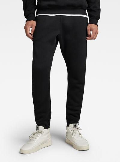 Pantalon de survêtement Premium Basic
