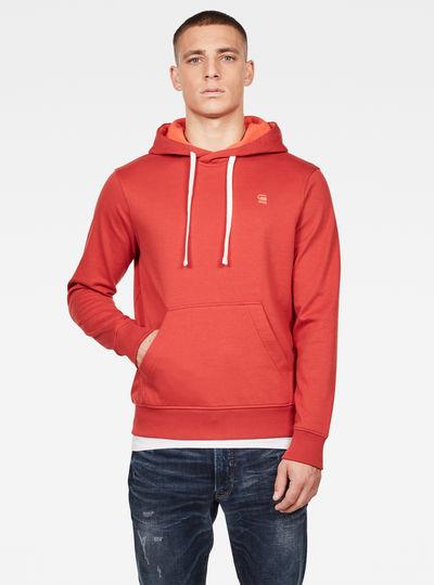 2-Tone Sweater
