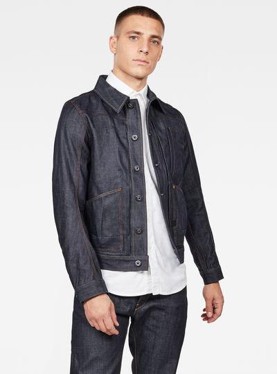 5650 Jacket