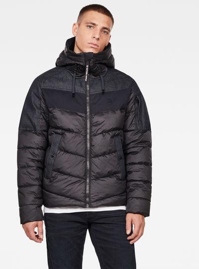 Whistler PM Jacket