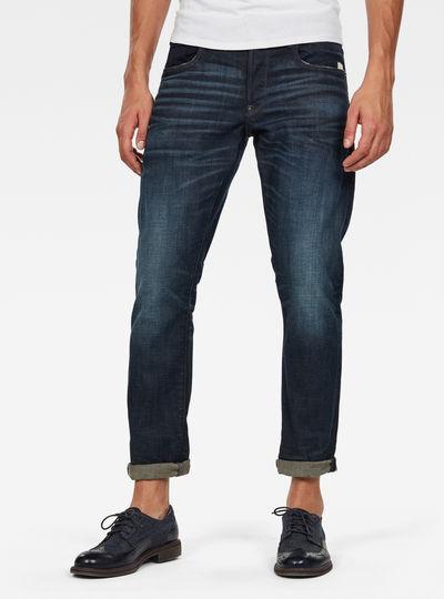Kilcot Jeans