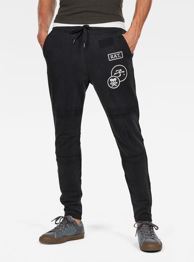 Sweatpants CNY Motac-X Super Slim