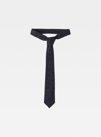 Axler Tie