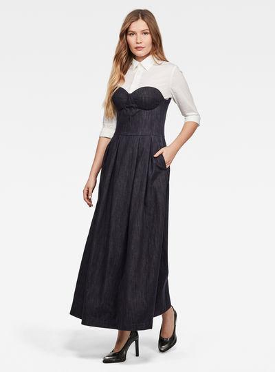 GSRR Pati Dress